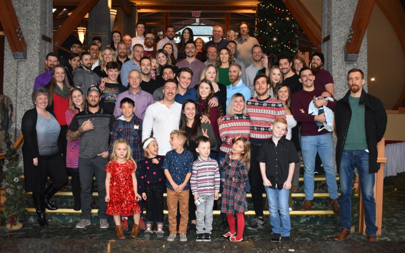 2019-12-01-nrc-2nd-annual-chistmas-party-84-crew-and-family